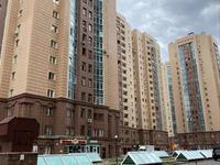 2-комнатная квартира, 91 м², 10/20 этаж