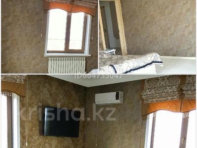 7-комнатный дом, 312 м², 8 сот., А. бейсеуова 30 за ~ 53 млн 〒 в Казцик