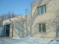 Здание, площадью 270 м²
