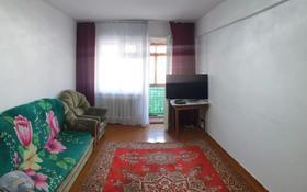 2-комнатная квартира, 45 м², 5/5 этаж, Казахстан 93 за 10.5 млн 〒 в Усть-Каменогорске