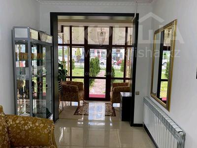 Салон красоты за 60 млн 〒 в Алматы, Бостандыкский р-н — фото 3
