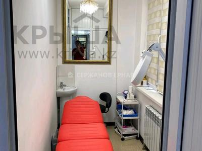 Салон красоты за 60 млн 〒 в Алматы, Бостандыкский р-н — фото 6