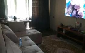 3-комнатная квартира, 64.5 м², 3/5 этаж, Муратбаева — Макатаева за 26 млн 〒 в Алматы
