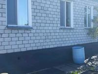 4-комнатный дом, 64 м², 10 сот., улица Арай 4д — Мамыр за 13 млн 〒 в Щучинске