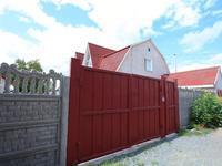 6-комнатный дом, 220 м², 5 сот., Переулок Октябрят 216 — Академика Чокина за 55 млн 〒 в Павлодаре