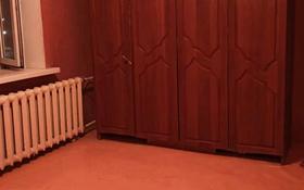 3-комнатная квартира, 80 м², 6/9 этаж помесячно, мкр Майкудук, Восток-2 5 за 70 000 〒 в Караганде, Октябрьский р-н