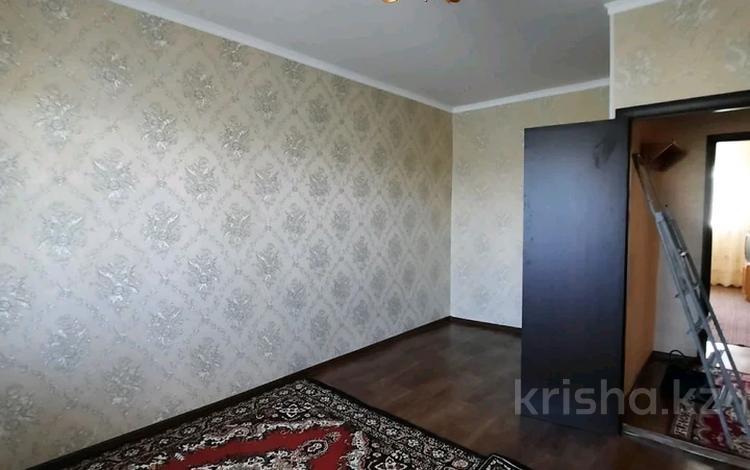2-комнатная квартира, 60 м², 4/4 этаж на длительный срок, улица Адырбекова 73а за 80 000 〒 в Шымкенте, Енбекшинский р-н