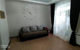 2-комнатная квартира, 52 м², 2/5 этаж, Карамендеби 8 за 9.2 млн 〒 в Балхаше