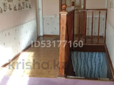 5-комнатный дом, 203 м², 10 сот., мкр Ожет, Хантау 15 за 39 млн 〒 в Алматы, Алатауский р-н