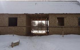 4-комнатный дом, 96.7 м², 24 сот., Г.Гулама 44 за 4 млн 〒 в Шымкенте