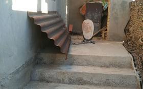 4-комнатный дом, 96 м², 11 сот., Бурабай 52б — Саукеле за 10 млн 〒 в Каскелене