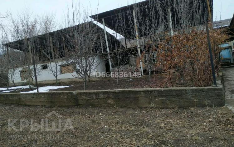4-комнатный дом, 150 м², 8.2 сот., мкр Карагайлы, Карагайлы ул. Ш. Мусина 39 за 42 млн 〒 в Алматы, Наурызбайский р-н