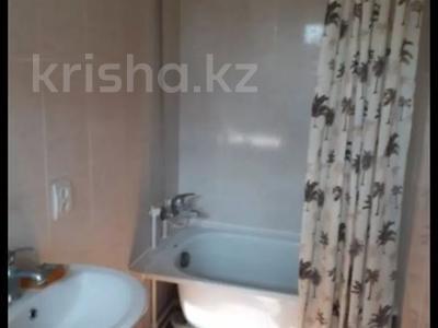 8-комнатный дом, 336 м², 9 сот., Локомотив 9 — Сады за 38 млн 〒 в Уральске — фото 5