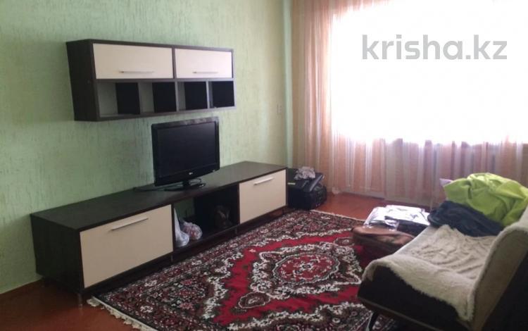 2-комнатная квартира, 55 м², 2/4 этаж, 1 микрорайон за ~ 15 млн 〒 в Туркестане