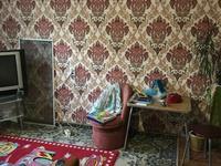 2-комнатная квартира, 34.1 м², 3/5 этаж, Жангирхана 15 за 3.7 млн 〒 в Уральске