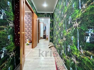 2-комнатная квартира, 58 м², 9/9 этаж, Мухтара Ауэзова 219А за 16 млн 〒 в Кокшетау