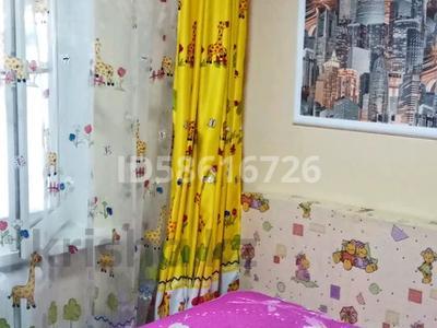 4-комнатный дом, 65 м², 8 сот., Полевая 10 за 15 млн 〒 в Боралдае (Бурундай)