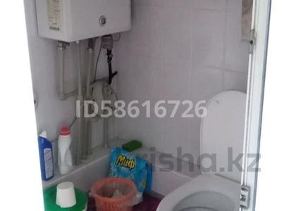 4-комнатный дом, 65 м², 8 сот., Полевая 10 за 15 млн 〒 в Боралдае (Бурундай) — фото 4
