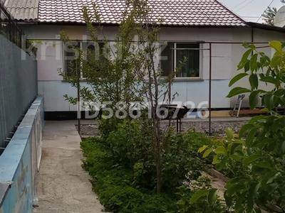 4-комнатный дом, 65 м², 8 сот., Полевая 10 за 15 млн 〒 в Боралдае (Бурундай) — фото 7