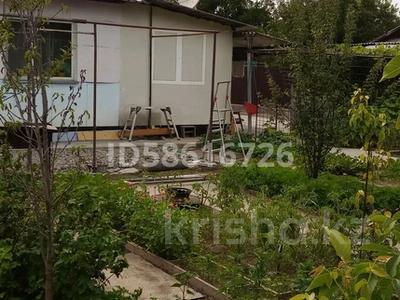 4-комнатный дом, 65 м², 8 сот., Полевая 10 за 15 млн 〒 в Боралдае (Бурундай) — фото 8