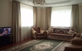 7-комнатный дом, 260 м², 8.5 сот., мкр Таугуль-3, Дауленова 90 — Турдыкулова за 83 млн 〒 в Алматы, Ауэзовский р-н