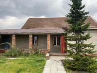 5-комнатный дом, 118 м², 5.5 сот., Чернова за 22.5 млн 〒 в Усть-Каменогорске
