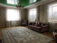 7-комнатный дом, 275 м², 8 сот.