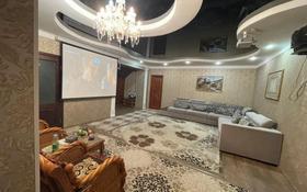 10-комнатный дом, 500 м², Линейная за 180 млн 〒 в Аксае