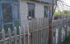 Дача с участком в 5 сот. помесячно, Черемуховая 61 за 18 000 〒 в Павлодаре