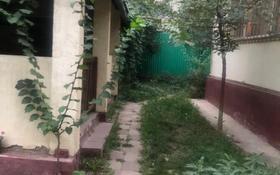 4-комнатный дом, 162 м², 6 сот., мкр Рахат, Мкр Рахат за 50 млн 〒 в Алматы, Наурызбайский р-н