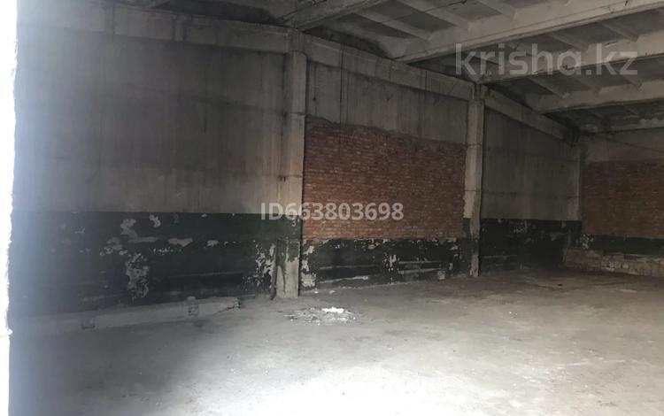 Промбаза 2.16 соток, Нуркина за 100 000 〒 в Павлодаре