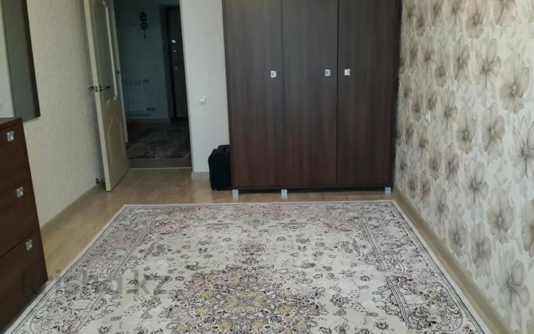 2-комнатная квартира, 57 м², 4/4 этаж, 2 мкр 33 за 8 млн 〒 в Жанаозен
