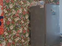 4-комнатный дом, 109 м², улица Новосёлов 58/8 кв2 — Павлодарская за 30 млн 〒 в Экибастузе