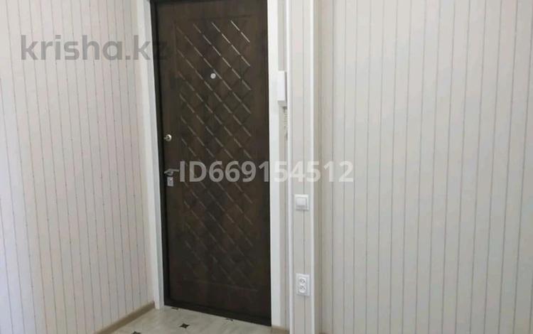 3-комнатная квартира, 62.4 м², 5/5 этаж, Мирный тупик 7 за 18.5 млн 〒 в Уральске