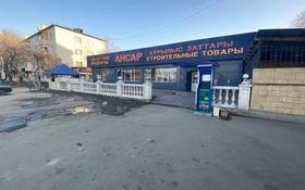 Магазин площадью 100 м², Военный городок улан 1А за 290 000 〒 в Талдыкоргане