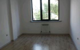1-комнатная квартира, 36 м² помесячно, 2 мкр. за 50 000 〒 в Капчагае