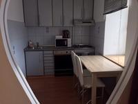 1-комнатная квартира, 36 м², 3/5 этаж посуточно