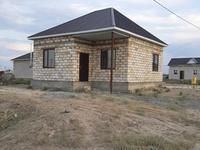 3-комнатный дом, 72 м², 8 сот., Мкр Байтерек 1 34 за 5 млн 〒 в