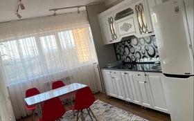 3-комнатный дом помесячно, 81 м², 1 сот., Сырдаря 11 за 250 000 〒 в Туркестане