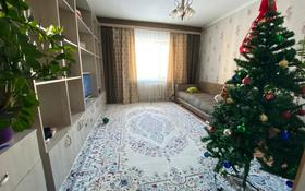 2-комнатная квартира, 70 м², 2/5 этаж, Мкр Каратал за 17 млн 〒 в Талдыкоргане