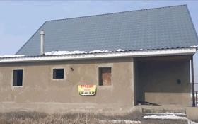 4-комнатный дом, 110 м², 6 сот., Рахат 1 28 за 8 млн 〒 в Кемертогане