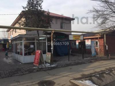 Здание, площадью 800 м², мкр Шанырак-2 139 за 165 млн 〒 в Алматы, Алатауский р-н — фото 12