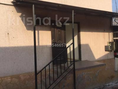 Здание, площадью 800 м², мкр Шанырак-2 139 за 165 млн 〒 в Алматы, Алатауский р-н — фото 14