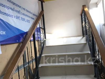 Здание, площадью 800 м², мкр Шанырак-2 139 за 165 млн 〒 в Алматы, Алатауский р-н — фото 4