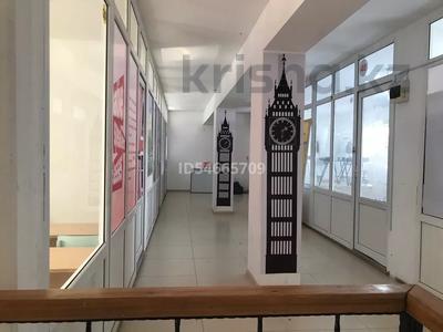 Здание, площадью 800 м², мкр Шанырак-2 139 за 165 млн 〒 в Алматы, Алатауский р-н — фото 5