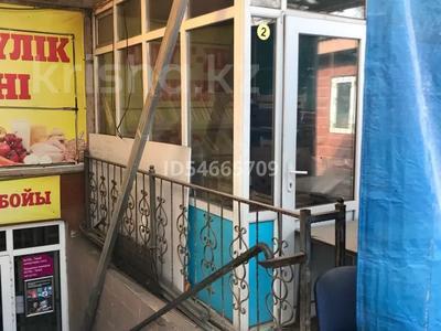 Здание, площадью 800 м², мкр Шанырак-2 139 за 165 млн 〒 в Алматы, Алатауский р-н — фото 8
