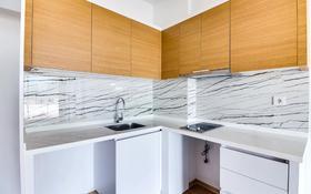 2-комнатная квартира, 60 м², 4/9 этаж, Kepez sok 4409 9 за 17 млн 〒 в Анталье
