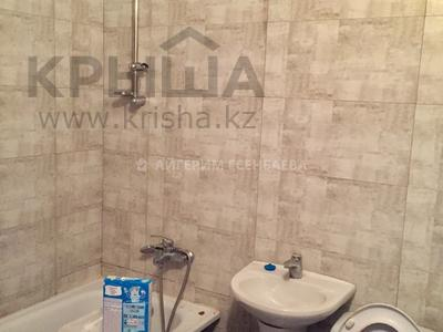 2-комнатная квартира, 45 м², 1/4 этаж, мкр №10 за 15 млн 〒 в Алматы, Ауэзовский р-н