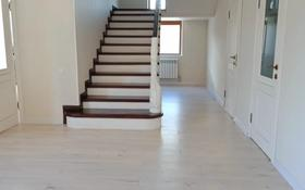 7-комнатный дом, 250 м², 8 сот., Туздыбастау — Жайлау за 50 млн 〒 в Талгаре