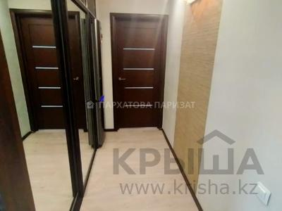 2-комнатная квартира, 43 м², 4/4 этаж, мкр №1, Мкр №1 — Жубанова за 15.8 млн 〒 в Алматы, Ауэзовский р-н — фото 5